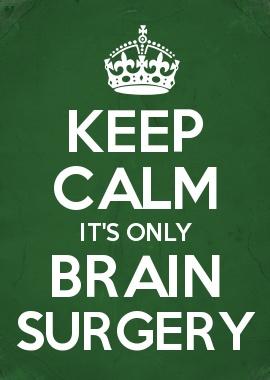 calmbrainsurgery
