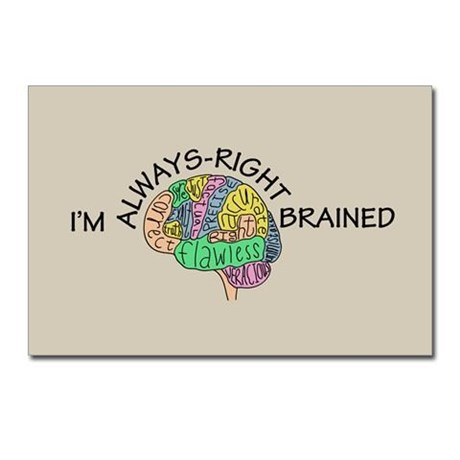 alwaysright_brained