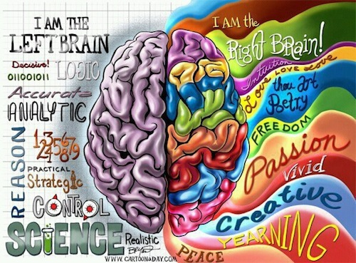 Left-Brain-Right-Brain-2