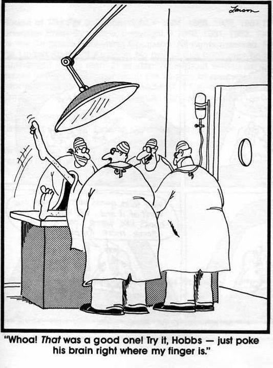 217192-far-side-brain-surgery