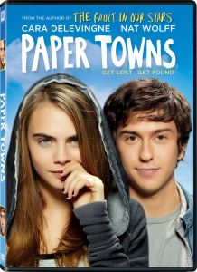 paper-towns-dvd-cover-52